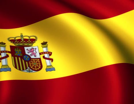 Flag Backgrounds